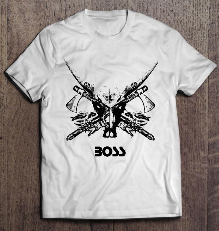 Boss_Wear_LA-Tomahawk