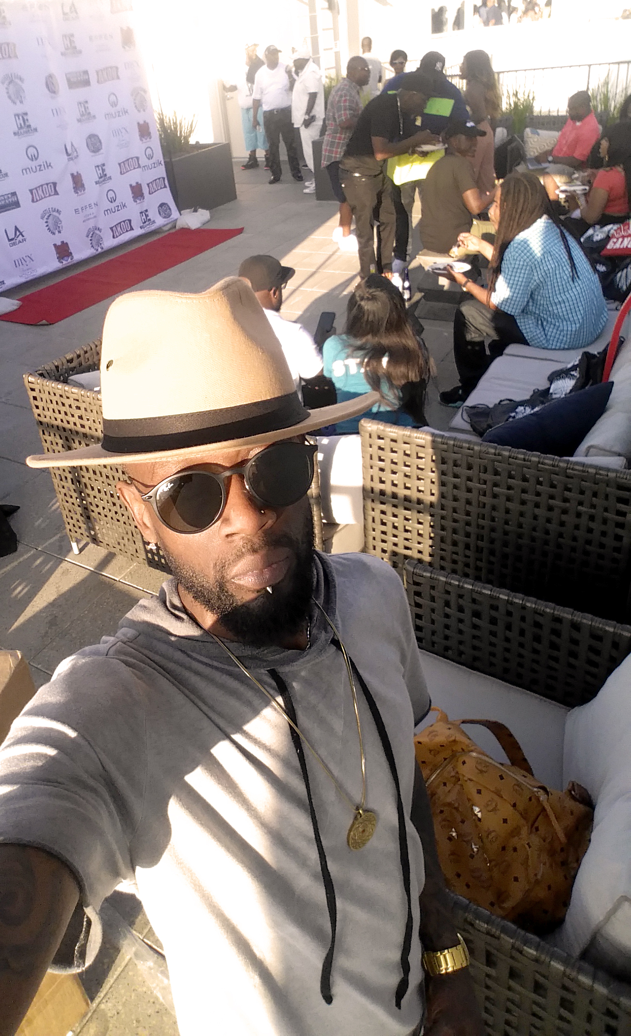 Donte_Boss_2016_BET_Awards-roof-top_party