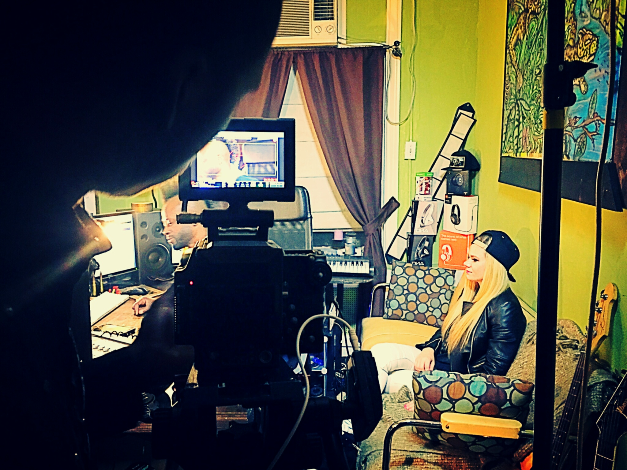 The_Studio-Donte-Boss